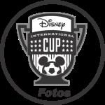 disney cup imag