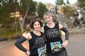Star-Wars-Half-Marathon-Runners